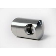 Stabhalter SH103